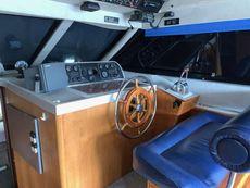 1988 Birchwood TS37