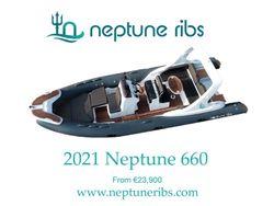 Neptune 660