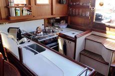 1982 Sailing Yacht