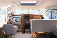 Haines 32 Sedan