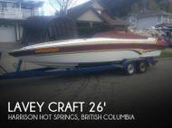2005 Lavey Craft 26 NuEra