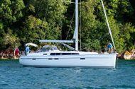 2017 Bavaria Cruiser 46 Style