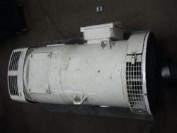Bow Thruster Parts
