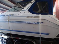 1993 Sea Ray 300 Sundancer