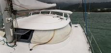 Fountaine Pajot Lavezzi 40 For Sale in Langkawi, Malaysia