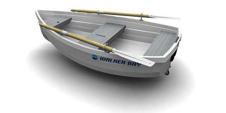 Walker Bay 10