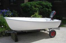 260 Pescador