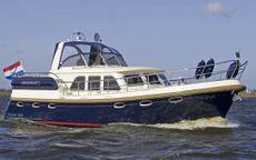 Aquanaut Privilege 1150 AK