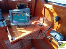 27m Yacht for Sale / #1106902