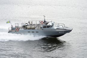 combat shipsforsale.com