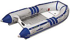 LodeStar TriMAX ALU 380