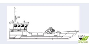 NEW BUILD 16m / Landing Craft for Sale / #1105150
