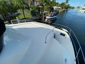 2019 Aquila 48 for sale in Florida