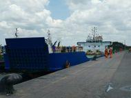 79 Meter Landing Craft