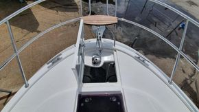 Bavaria R40 FLY LIBRARY PICTURE