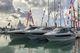 MGM Boats Autumn Showcase