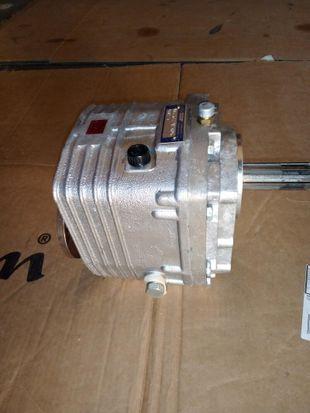 PRM marine gearbox 90D 2.5