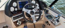 Vista V355