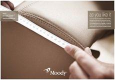 Moody Aft Cockpit 45