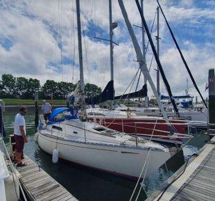 1979 Seamaster 925