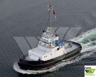 30m / 45ts BP Tug for Sale / #1029090