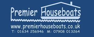 Houseboats and more !