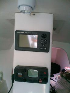 2008 JPK 998