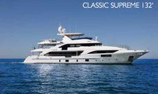 Classic Supreme 132'
