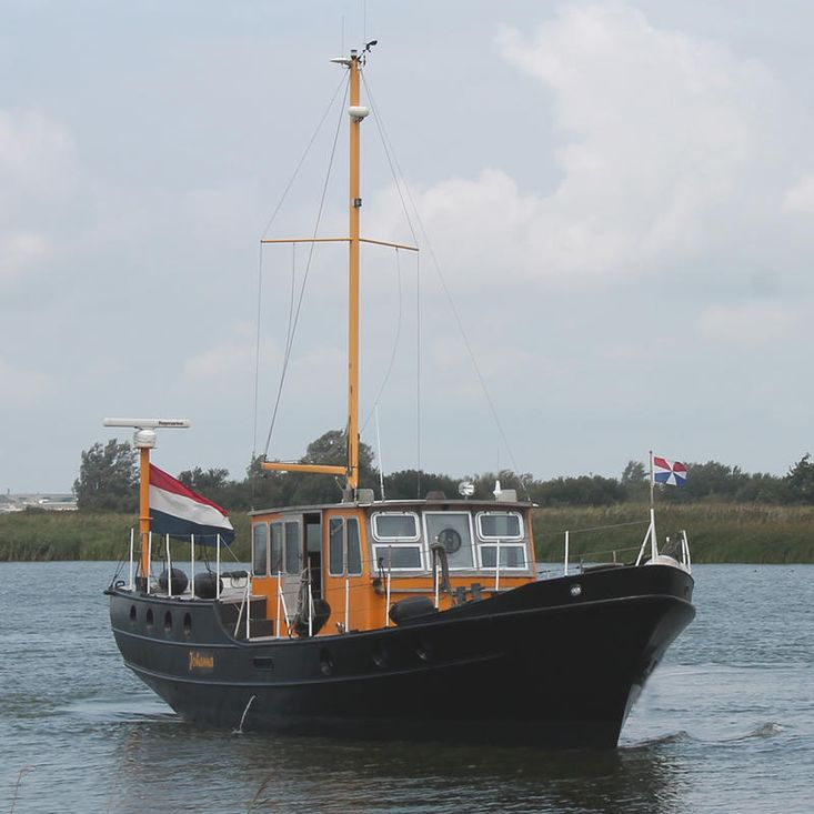 Boats For Sale Netherlands Boats For Sale Used Boat Sales