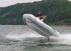Sportis MC4700