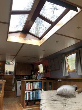 Roof light