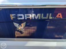 2004 Formula 330 SS