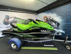 2011 Kawasaki Ultra 310x