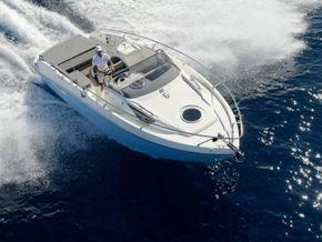 Cranchi 30 Endurance, Tingdene Boat Sales