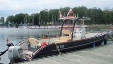 Hydrowave 850