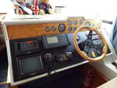1992 Turbo 36