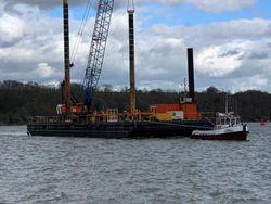 Delta 1400 newly Refurbished