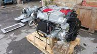 Steyr 240hp