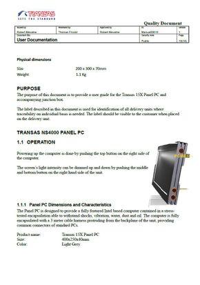 Manual page 9