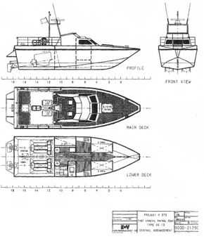 shipsforsale.com