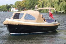 2022 Interboat 19