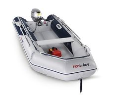 Honda Inflatable - T38-IE2