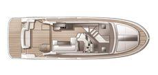 MC4 - Main deck