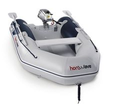 Honda Inflatable - T24-IE2