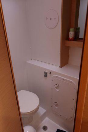 bow bathroom