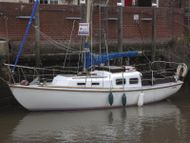 Halcyon 27 (reduced)