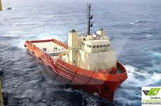 79m / DP 2 Platform Supply Vessel for Sale / #896G