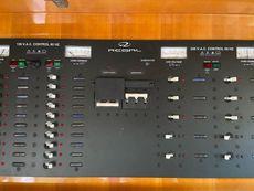 2009 Regal 5260
