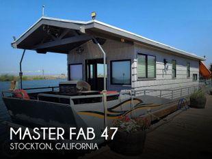 1982 Master Fabricators 47