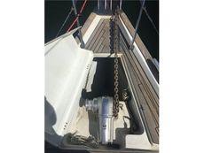 2003 OCEANIS 473